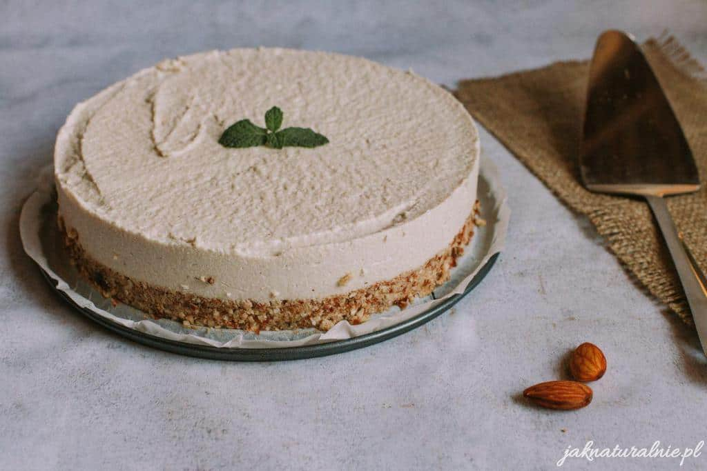 Fit carrot cake- a simple recipe